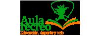 Aula_Recreo_logo