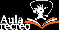 Aularecreo